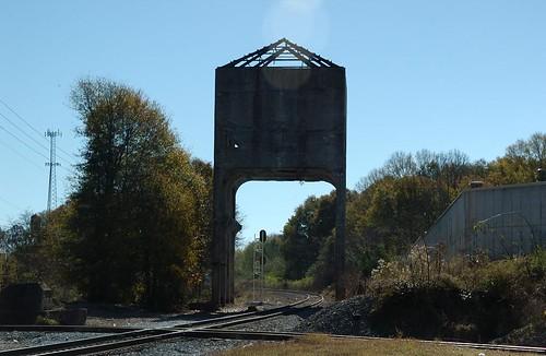railroad scenery scenic tracks trackscape luxomni