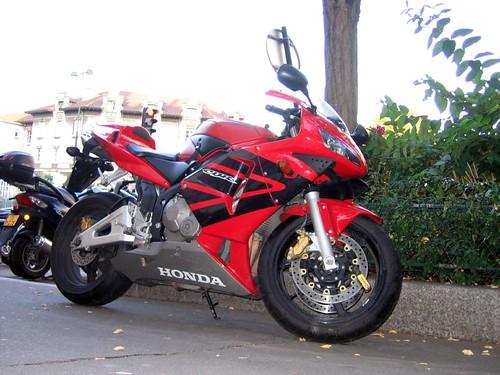 motocykl kupić |TRIUMPH TROPHY TR5. TYŁ NA HUB zawieszenia. 500 CC Dwucylindrowy.|1379223456 71232c59f3