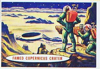spacecards_41a