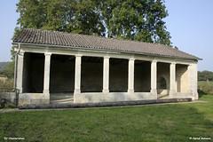 52 Chanteraines - Photo of Signéville