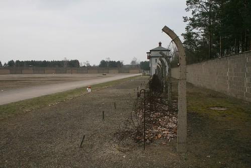 Sachsenhausen 160307  091