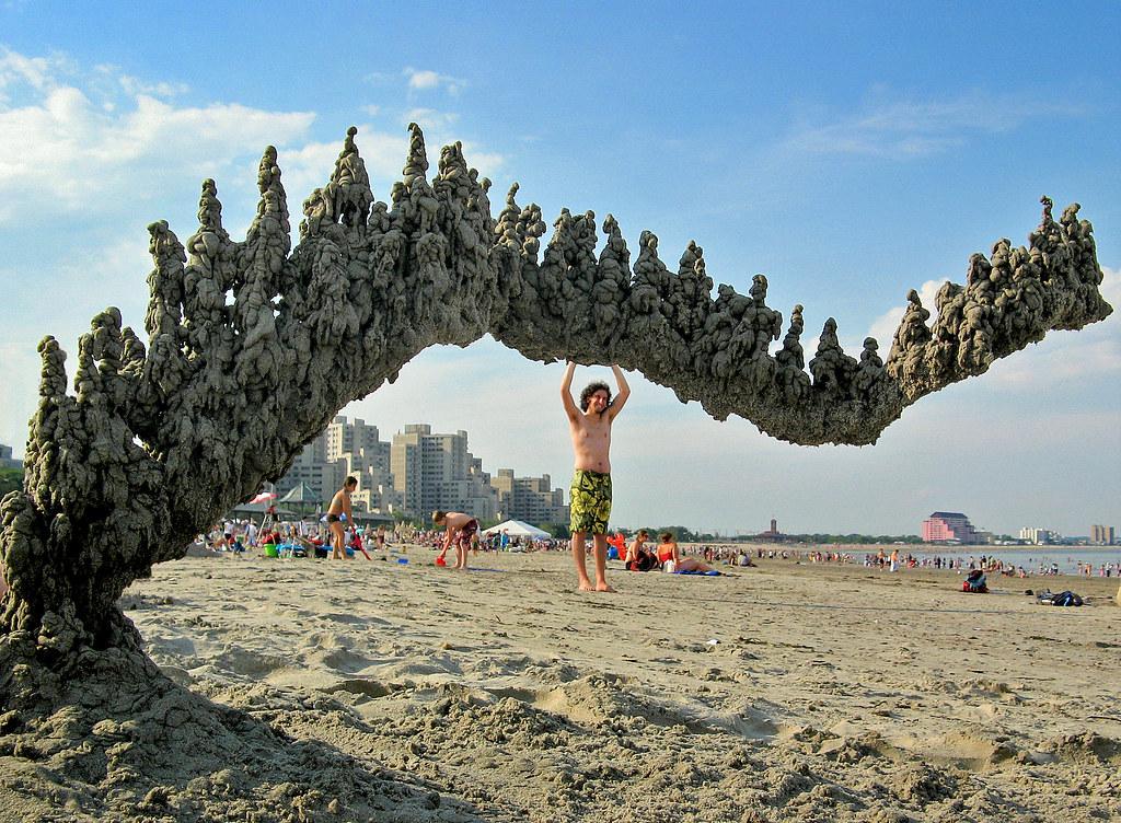 revere beach #3