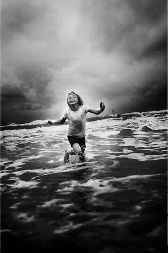 Love the Sea...