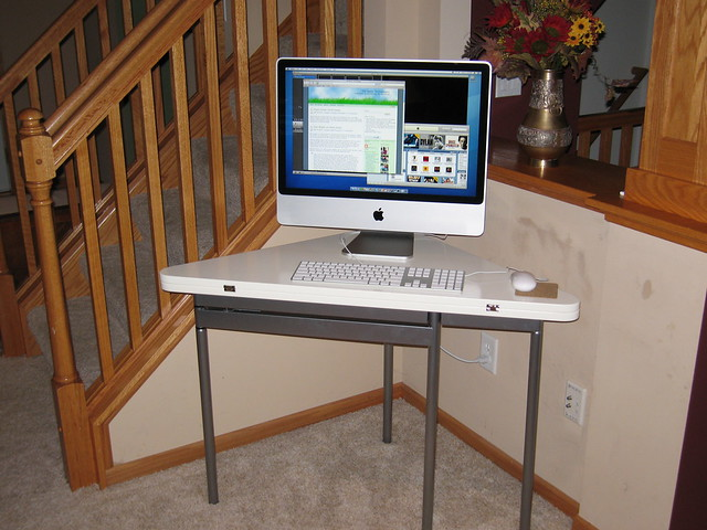 Image Result For Ikea Kitchen Table
