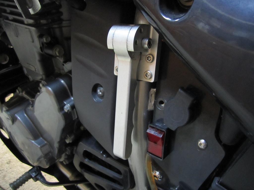 Klr650 Fuse Box Harley V Rod Engine Diagram Journey Ford Focus Further Kawasaki Klr 650 Wiring Adding A Forum 5105208411 F83fbb1582 B 14573 Boxhtml