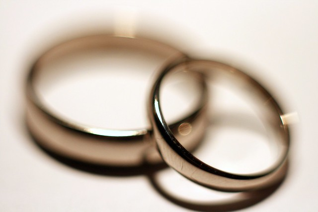 Project 365 #297: 241010 Give Me A Ring Love... from Flickr via Wylio