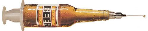 beer-syringe-white