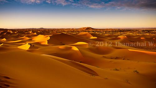 ergchebbi leverdusoleil maroc merzouga morocco sunrise โมร็อกโก desert désert ทะเลทราย mygearandmeplatinum mygearandmegold mygearandmesilver mygearandmebronze mygearandmepremium gf1 panasonic anawesomeshot tripleniceshot