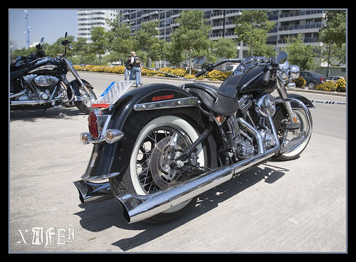 Harley-Davidson-08
