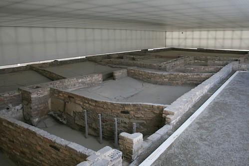 Sachsenhausen 160307  052