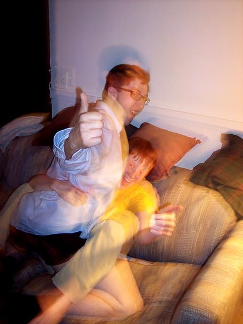 Sofa Sex Flickr Photo Sharing