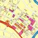 Punggol LRT Map