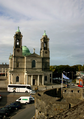 building architecture buildings athlone catherinemacbride catmacbride