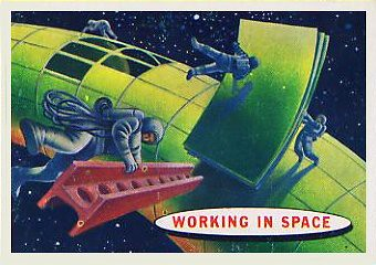 spacecards_52a