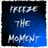 the FREEZE THE MOMENT group icon