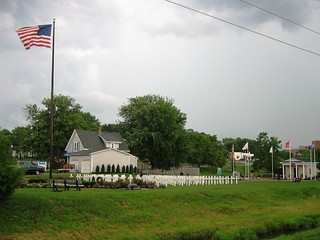 Зображення Ohio Fallen Heroes Memorial. ohio memorial war military sunbury theohiofallenheroesmemorial