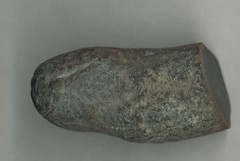 rock, stone tool,