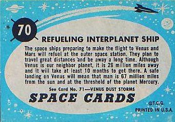 spacecards_70b
