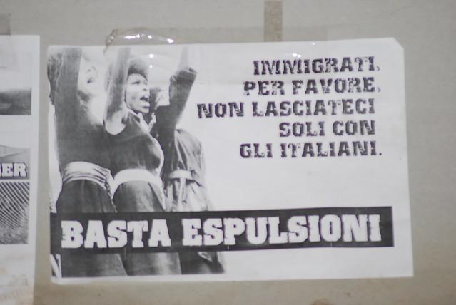 I'm|migrant