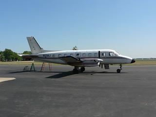 P1110019