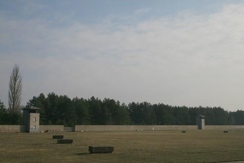 Sachsenhausen 160307  033
