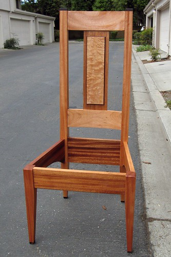 28 chair #1 with BLO.jpg