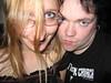 2005-09-03_Dominion_016