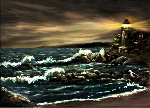 original lighthouse atc artwork lighthouses ebay seascapes paintings sunsets gifts aceo etsy beacons limitededitions stormyseas stormysea ebid avehurleyillustrations artsales aceoarttradingcardslandscapesseascapesbeaconslighthouseshorsesmadonnachildchristmassummerspringstormyseassunsetseveningsnowwintercardsprintsoriginalartcustompaintingsillustrationsdrawings avehurley esbq plunderehere