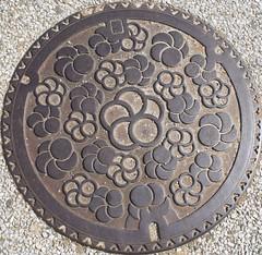 Japan2010-27-117