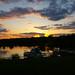 sunset ©li-la-lutz