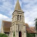 Tetsworth (St Giles)