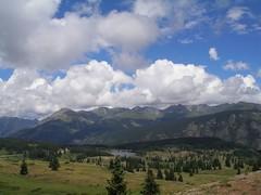 Colorado Trip (154)
