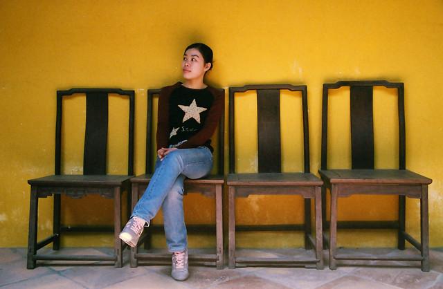 D In Macau 1A