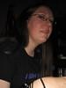 2005-08-14_Dominion_003
