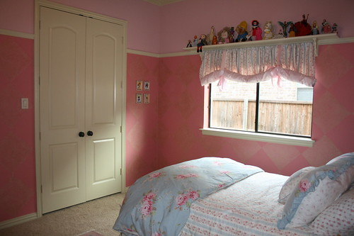 Painting A Room For Young Girls Girls Room Paint Ideas