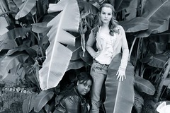 BM por MileyWood