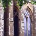 Church windows by caroline_1985