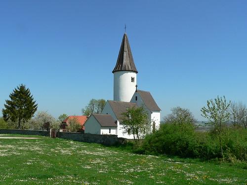 Berg St Martin