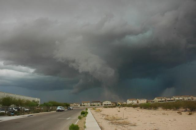 20070723 Tucson Scud C...