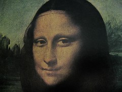 face, painting, head, self-portrait, darkness, portrait,