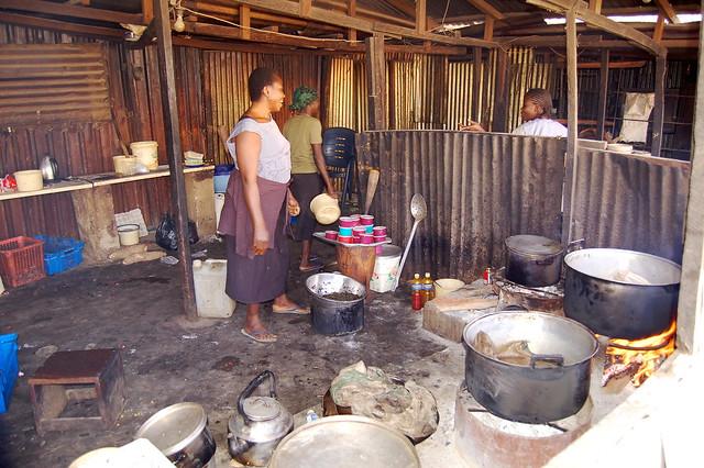 nigeria traditional kitchen pictures joy studio design