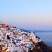Santorini - Σαντορίνη by Andreas Constantinou Photography