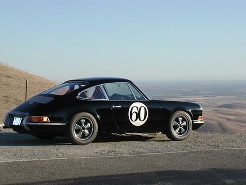 Flickriver Most Interesting Photos From Porsche 911