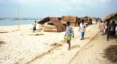 Pamban Island