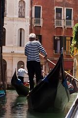 Europe 2007 - Italy