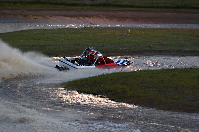 Sprint Boat Racing >> Jet Sprint Boats 9 | Jet Sprint Boat Racing, Richland, WA