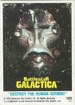 galactica_cards100a