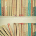 Books :: Falling by _cassia_