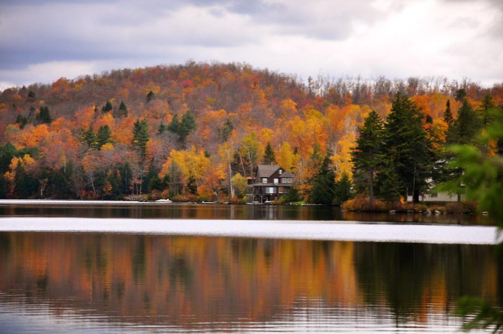 Wilmington Vermont Photography
