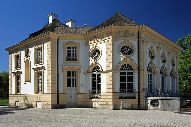 Badenburg